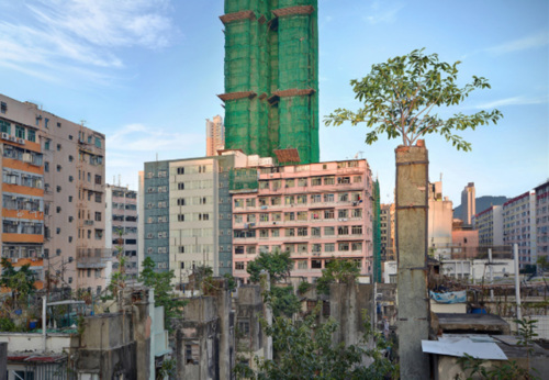 Nieuws en blog derksenwindt architecten heemstede rotterdam