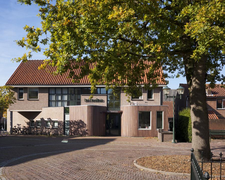 Nieuws En Blog Derksen Windt Architecten Heemstede Rotterdam