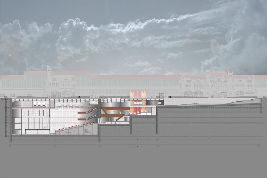 architect_theater_haarlem_1